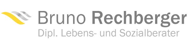 Beratung-Rechberger Logo